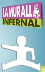 la-muralla-infernal