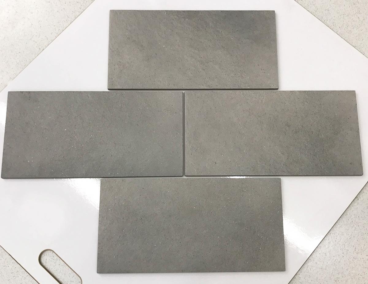 Pavimenti per esterni offerte pavimenti per esterni carrabili