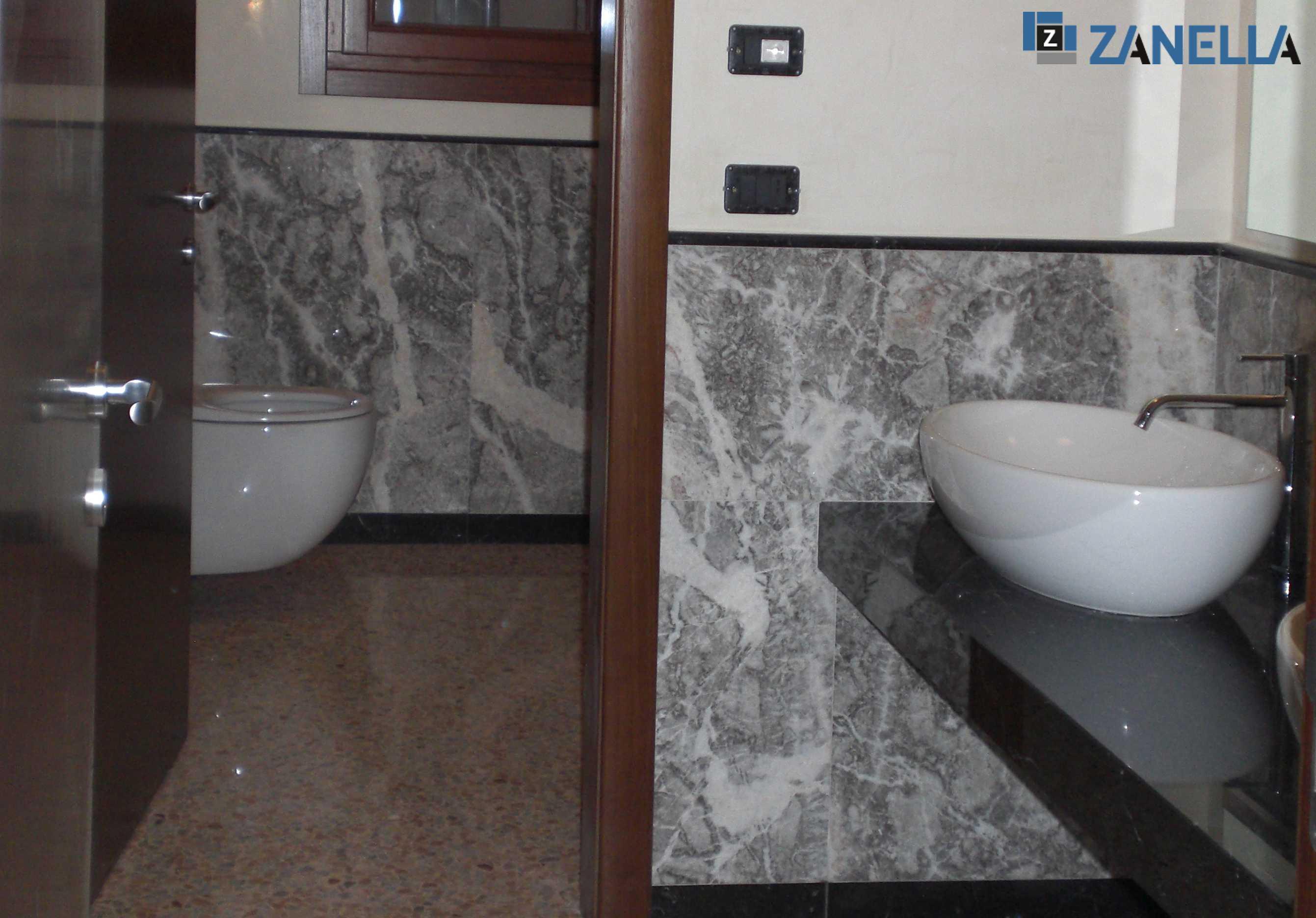 Marmo pietre natural posatura marmi e pietre naturali