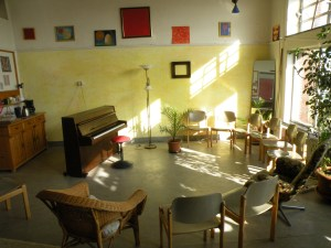 zangwerkplaats2014