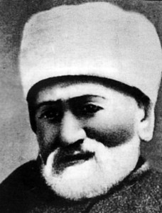 Ali-Ulqinaku