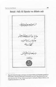 Ali Ulqinaku-Mevludi