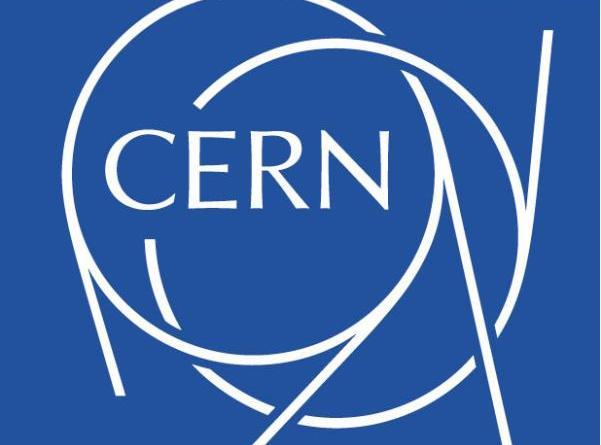 CERN_logo