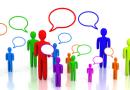 Ξεκινούν οι συναντήσεις της Ακαδημίας Γονέων και Εκπαιδευτικών
