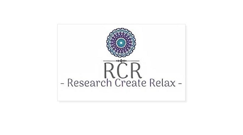 Logo RCR