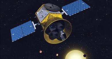 Η Υπουργός Παιδείας και ο Πρέσβης των ΗΠΑ βραβεύουν τον όμιλο SPACE