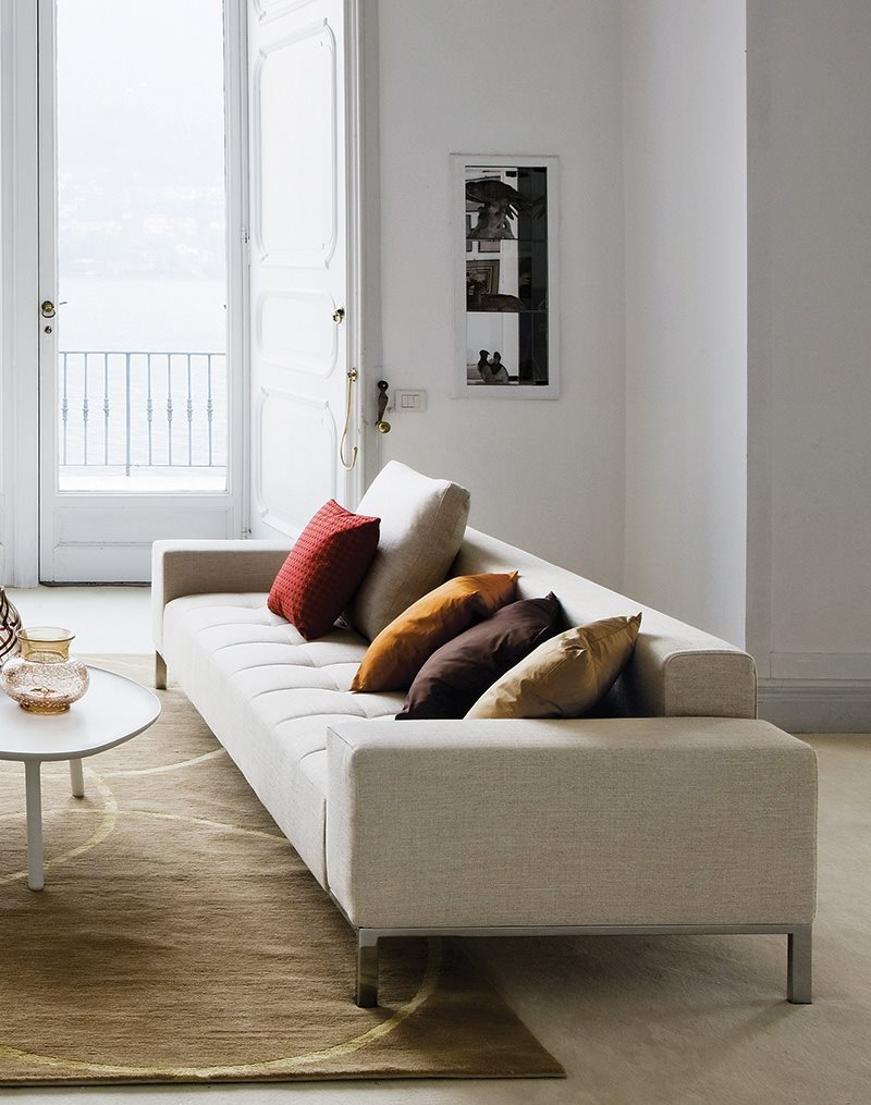 Alpha Sofa Group Alfa