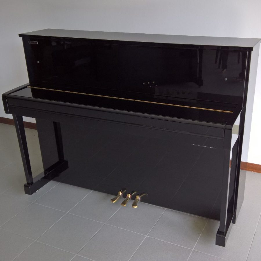 Arredare Con Pianoforte Verticale Zanta Pianoforti Blog Archive Yamaha U5as