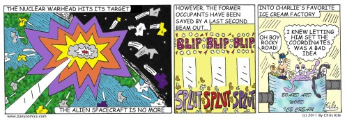 comic-2011-07-18-Captain-Charlie.jpg