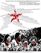 Foros Zapatistas Listo Copia Copia