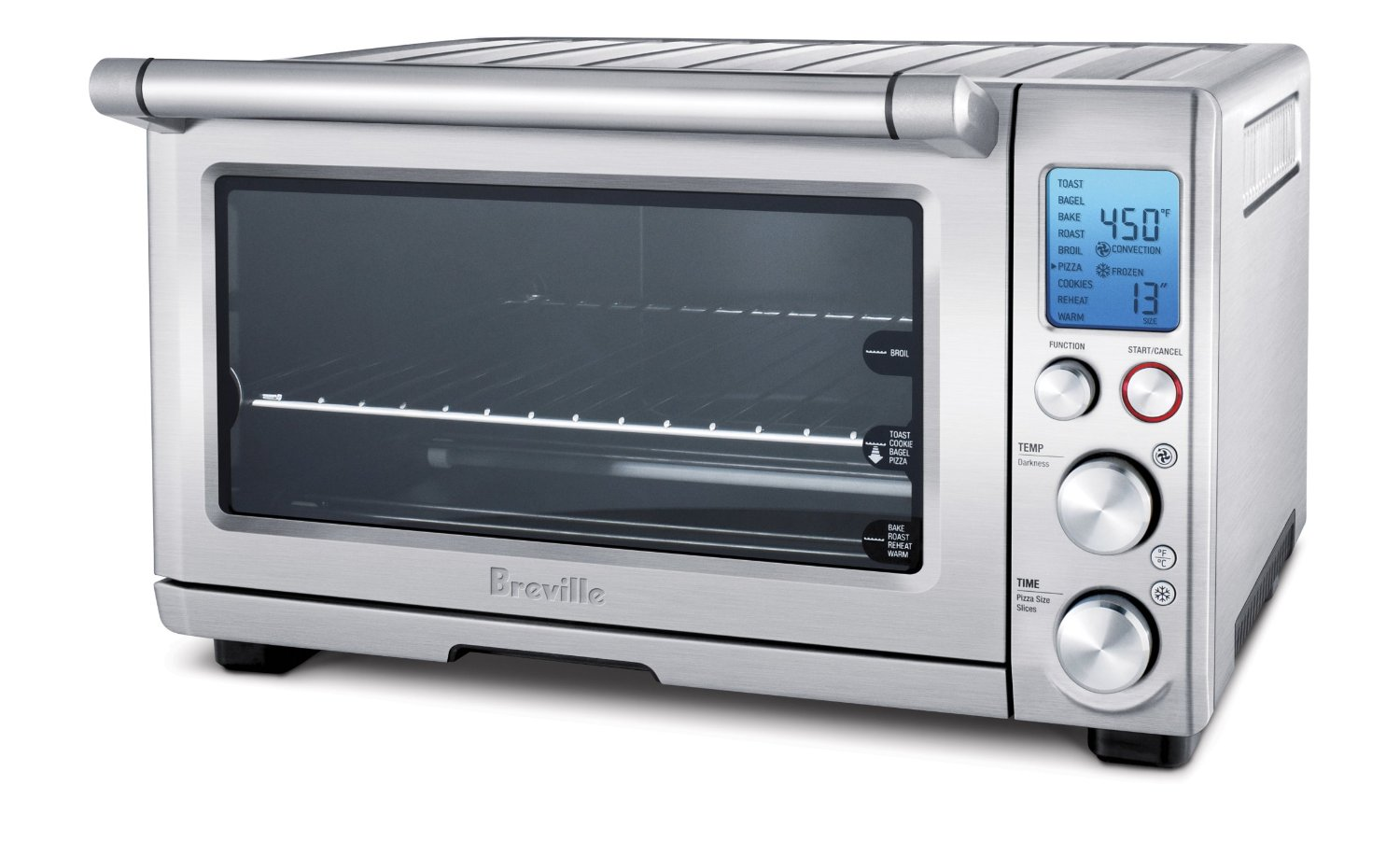 Convention Oven Reviews Of Convection Microwave Ovens Zapkitchen