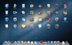 Windows 8 vs Mountain Lion: ¿Cuál sistema operativo tuvo éxito al