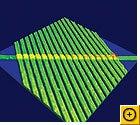 Memristor-The Missing Circuit Element