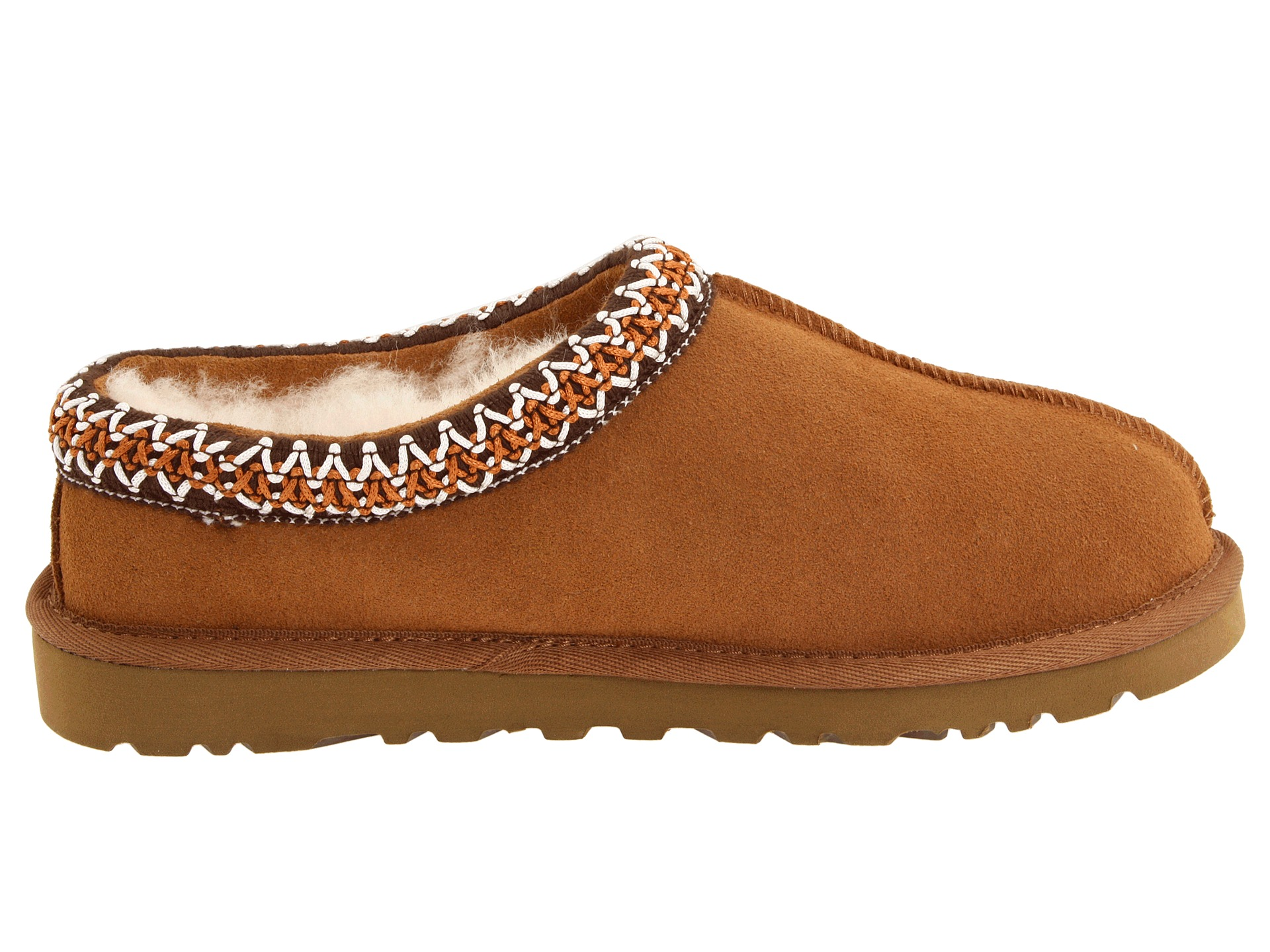 Slippers Target Australia How Much Do Ugg Moccasins Stretch