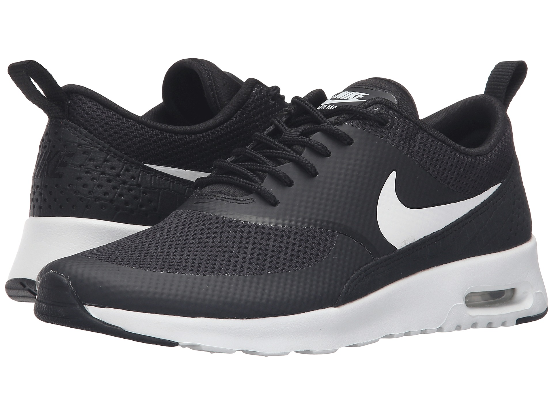 Nike Air Max Thea At Zappos 3af260e3d
