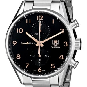 tag-heuer-mens-analog-display-swiss-automatic