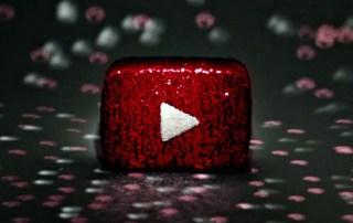 сколько заработать на youtube