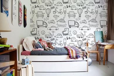Fireman Sam 3d Wallpaper Inspiracje Zaradna Mama Pl Strona 4
