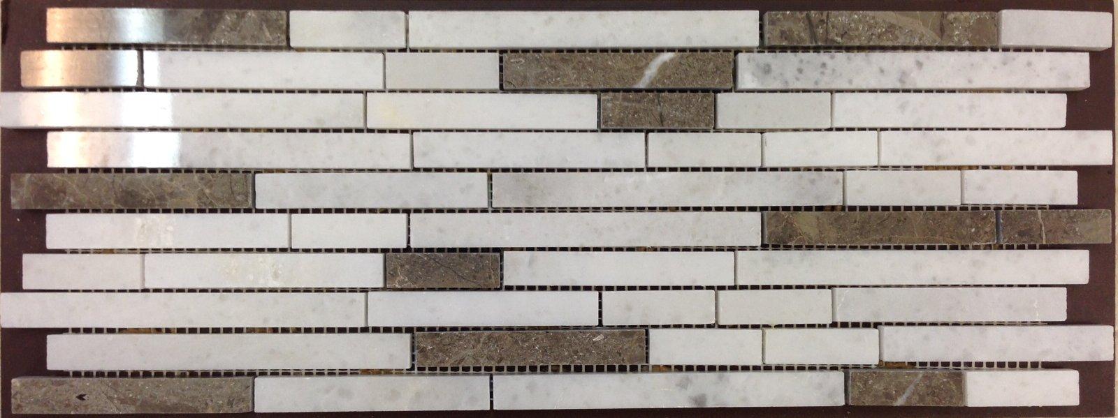kitchen backsplash stone glass aluminium kleinburg commercial kitchen simple materials subway tile backsplash