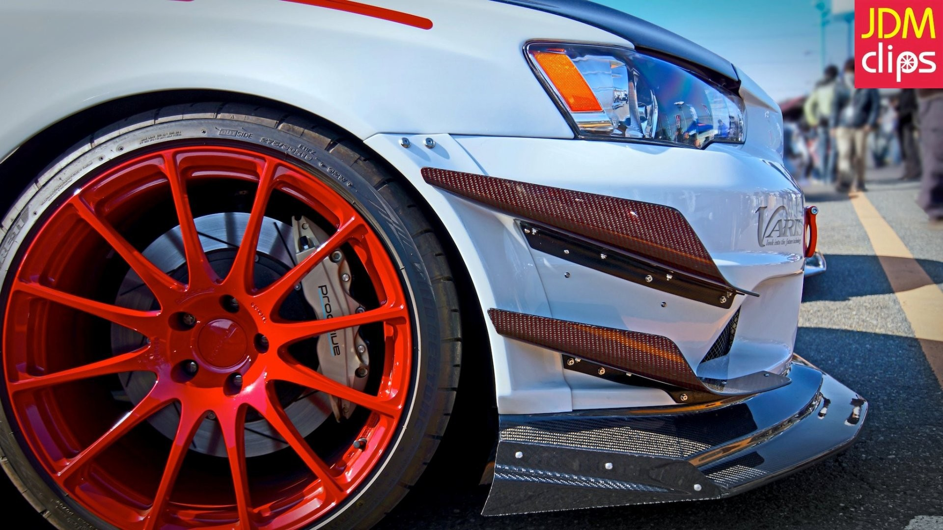 Evo 10 Wallpaper Orange Drive The Car Mitsubishi Lancer Evo X Wallpapers And Images