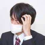 マスク依存症とは…?原因と心理、そして治療法。
