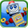 leapfrog-my-robot-friend