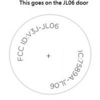 jawbone-jl06-door