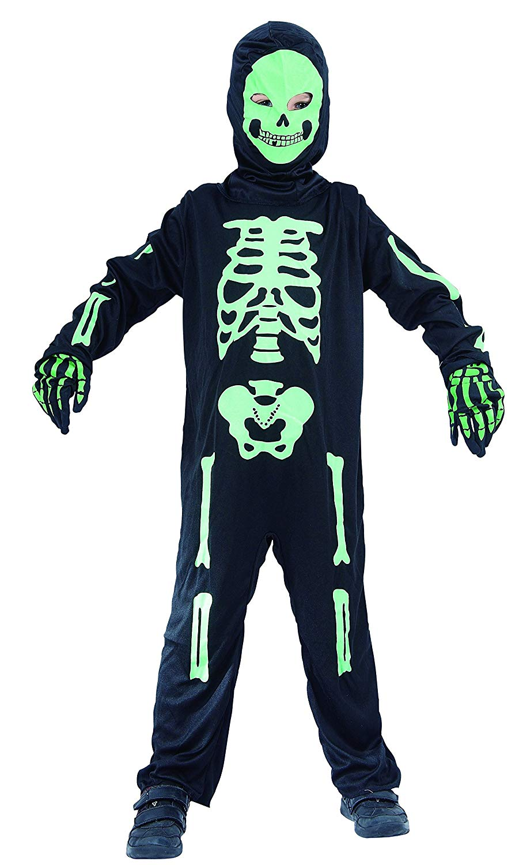 Coole Halloween Kostüme Last Minute Halloween Kostüm Selber Machen