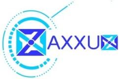 zaxxun-logo-300x198pix