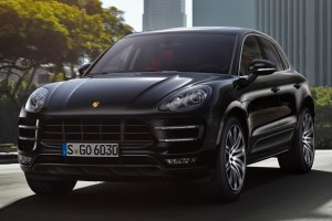 2015_porsche_macan_4dr-suv_turbo_fq_oem_1_717
