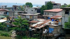 cainta_squatters_2_small
