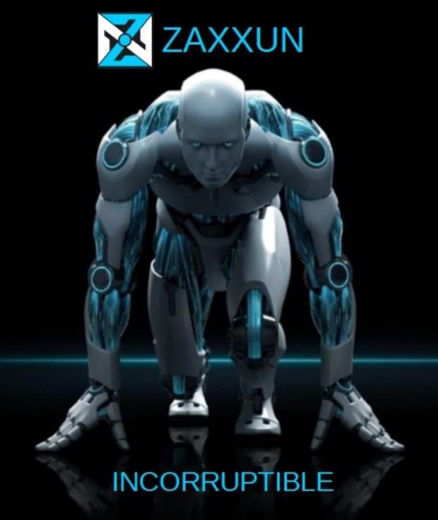 zaxxun-incorrupt