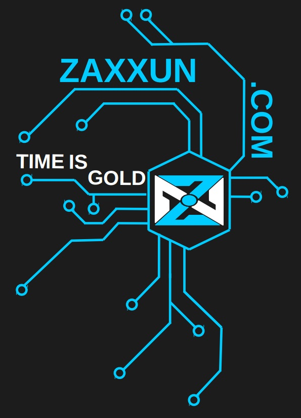 zaxxun-time-gold