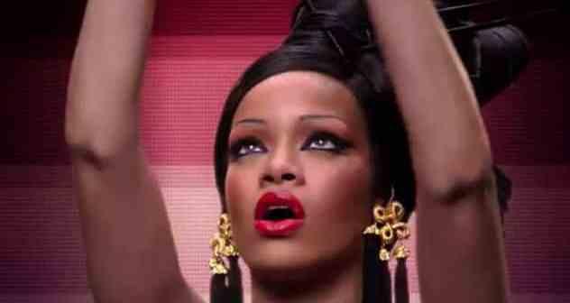 Capture.Rihanna