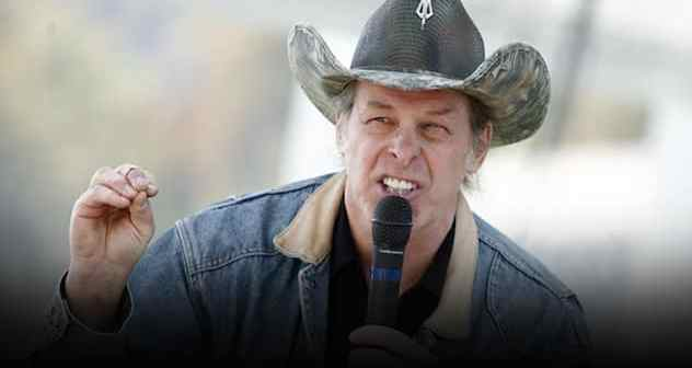 Ted-Nugent-Featured
