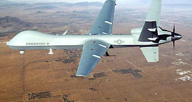 1_21_predator_drone