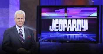 jeopardy-alex-trebek-Featured