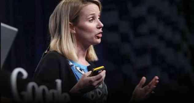Marissa-Mayer-Yahoo-CEO Featured
