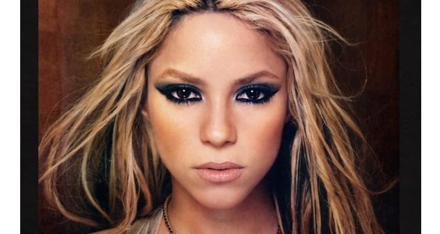 Shakira-shakira-34660_1024_768