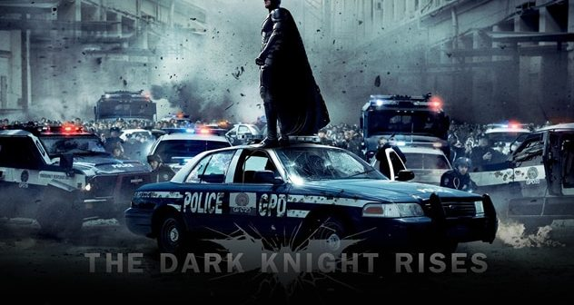 batman-the-dark-knight-rises-wallpaper featured