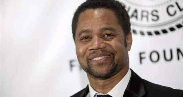 3_ENTERTAINMENT-US-CUBAGOODINGJR