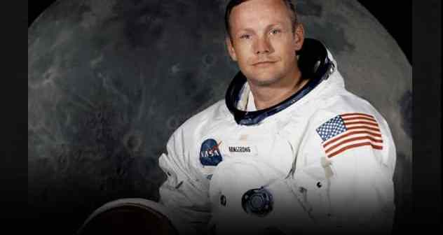 464434main_S69 Neil Armstrong FEatured