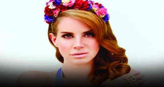 Lana-Del-Rey13 featured