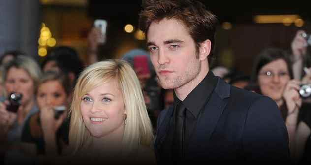 robert-pattinson-reese-witherspoon-ok Featured
