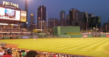 57952-01-pnc-park-pittsburgh-pa-original