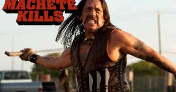 machete25 kills