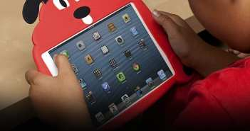 miniIpadDog__02_1 featured
