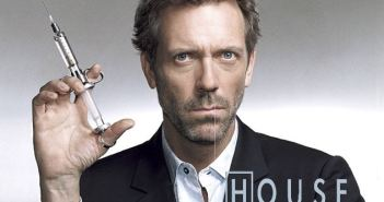 20296-house-md-h3