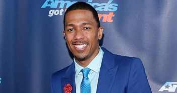 GTY_nick_cannon_jef_130802_16x9_608