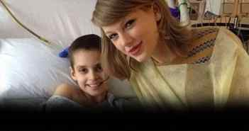 taylor-swift-childrens-hospital-visit-04 featured